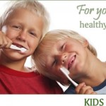 Does Your Child See A Pediatric Dentist?