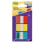 Free Sample: Post-It Durable Tabs