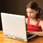 Keeping Your Children Safe Online: 5 Tips
