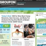 Save Money: Join In On The Groupon Savings