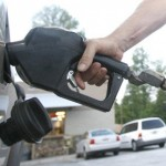 Tips For Saving On Gas