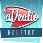 GIVEAWAY:  $100 Houston Texas aDealio Bucks – Ended