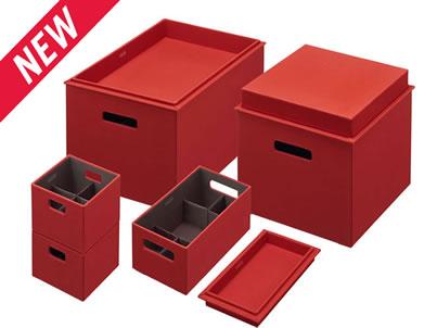 Amazon.com: rubbermaid bento box