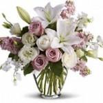 Teleflora: Decorating Your Wedding, Made Simple