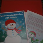 Personalized Letters From Santa Only $5.99