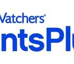 Retire Your Jogging Pants With Weight Watchers