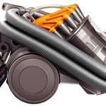 Guest Post:  Shopping For The Right Vacuum?