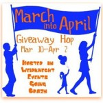 $30 Gift Code Discount Party Supplies Giveaway ENDED