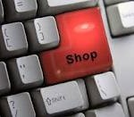 Save Time, Shop Online
