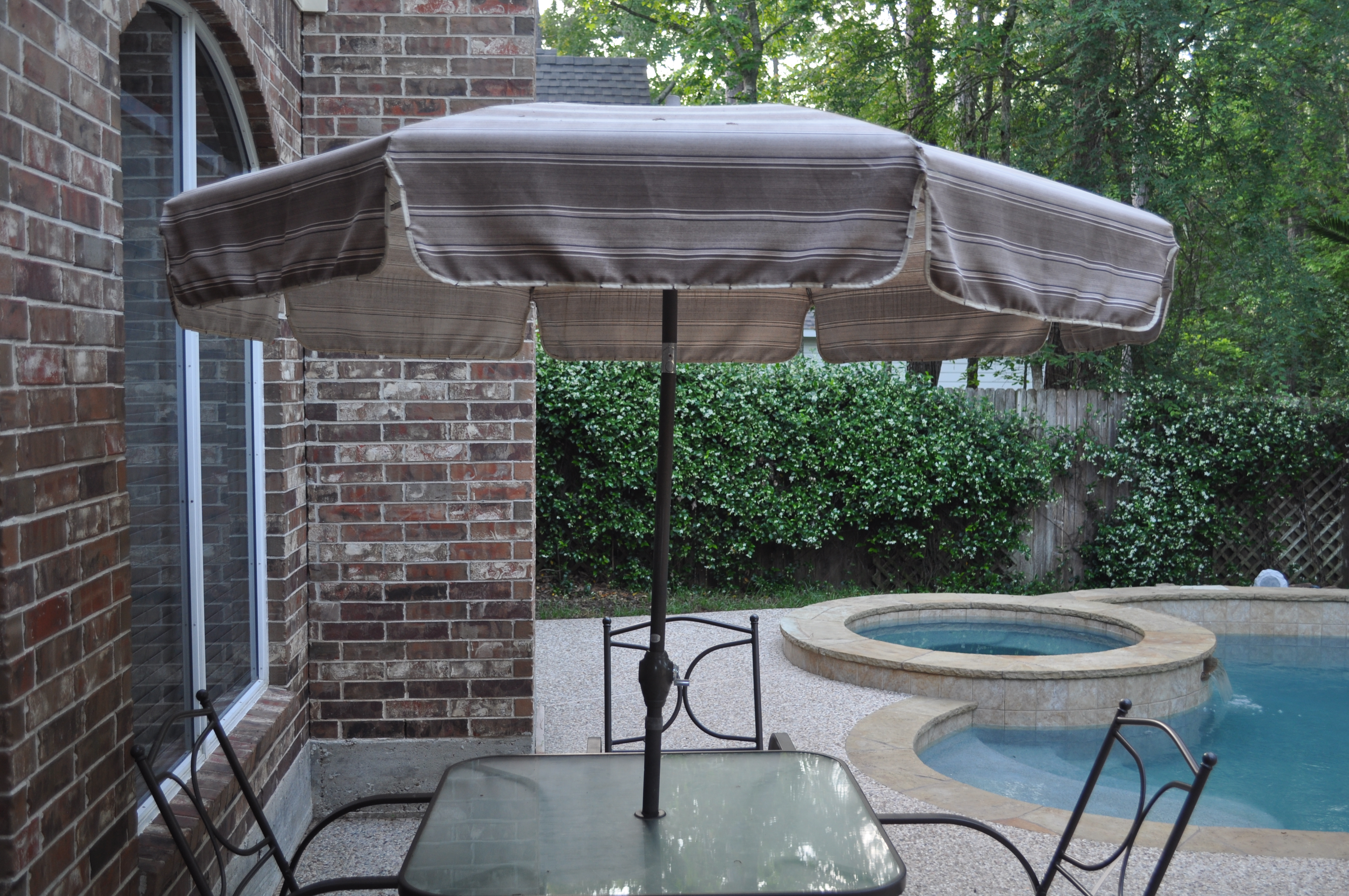 Shop PatioShoppers For Great Patio Items - Patio shoppers
