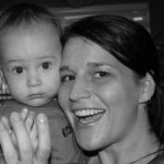 Guest Post From SuperMomWannabe