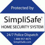 Security System Vs. Security Yard Sign Protection