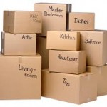 Summer Moves Call For Great Moving Companies