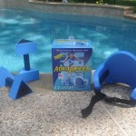 AquaJogger Review Tops The Charts
