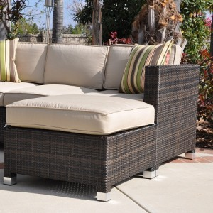 patio1 300x300 Beautiful Patio Furniture Give Away