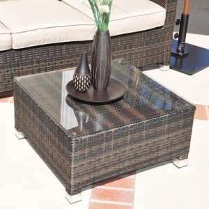 patio2 300x300 Beautiful Patio Furniture Give Away