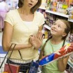Guest Post:  Teach Children Good Spending Habits
