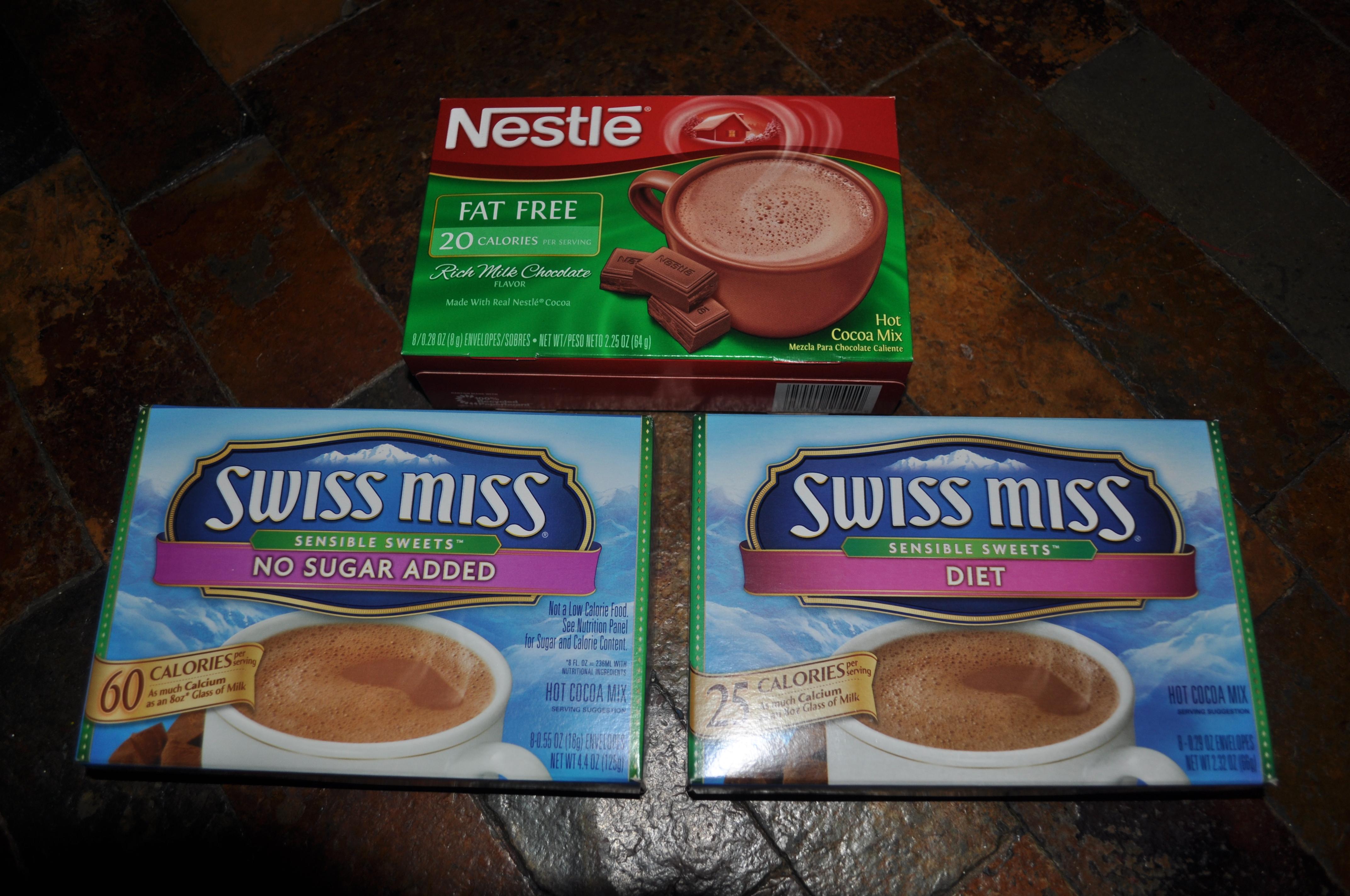 Calories In Hot Chocolate - Pumpkin Chocolate Chip Cookies