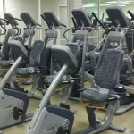 Are Personal Trainers A Waste Of Money?