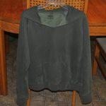 Shop ClothingShopOnline For Deals