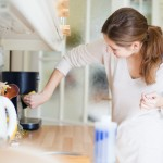 Cleaning Tips For Your Kitchen Appliances
