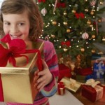 Guest Post: Hide Gifts In Storage
