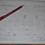 But My Homework Is Boring!