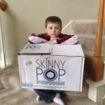 #Win Skinny Pop Popcorn ENDED