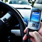 Distracted Driving Laws In Your State?