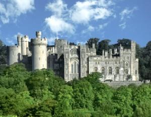 Arundel_Castle3