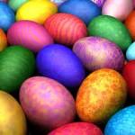 Easter Celebration Ideas