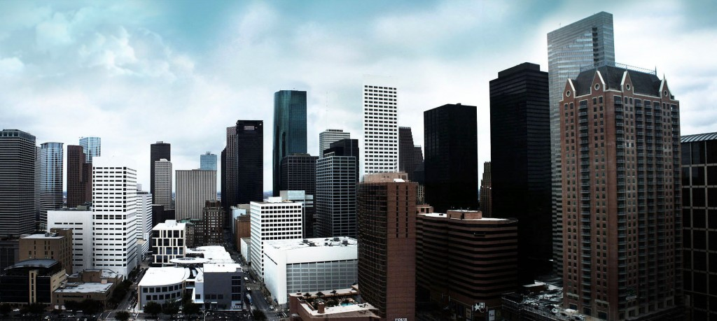 Houston_skyline_panorama