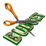 Guest Post:  Staying Financially Responsible and Its Benefits to Your Budget