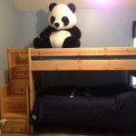 Guest Post:  Create The Perfect Bedroom For Children