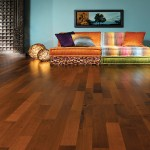 Guest Post:  How to Choose the Best Hardwood Flooring