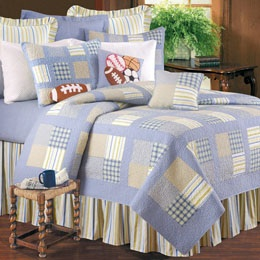 boys-sports-bedding
