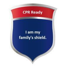 cpr shield