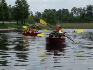 kayack 2