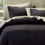 Guest Post:  Find The Perfect Bed Linen