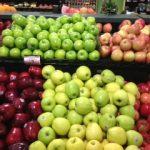 Easy Apple Pie Bites #Recipe
