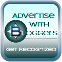 Bloggers: Boost Your Twitter Followers – NOW CLOSED