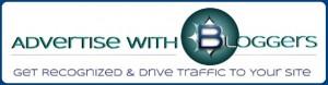 awb-logo 2