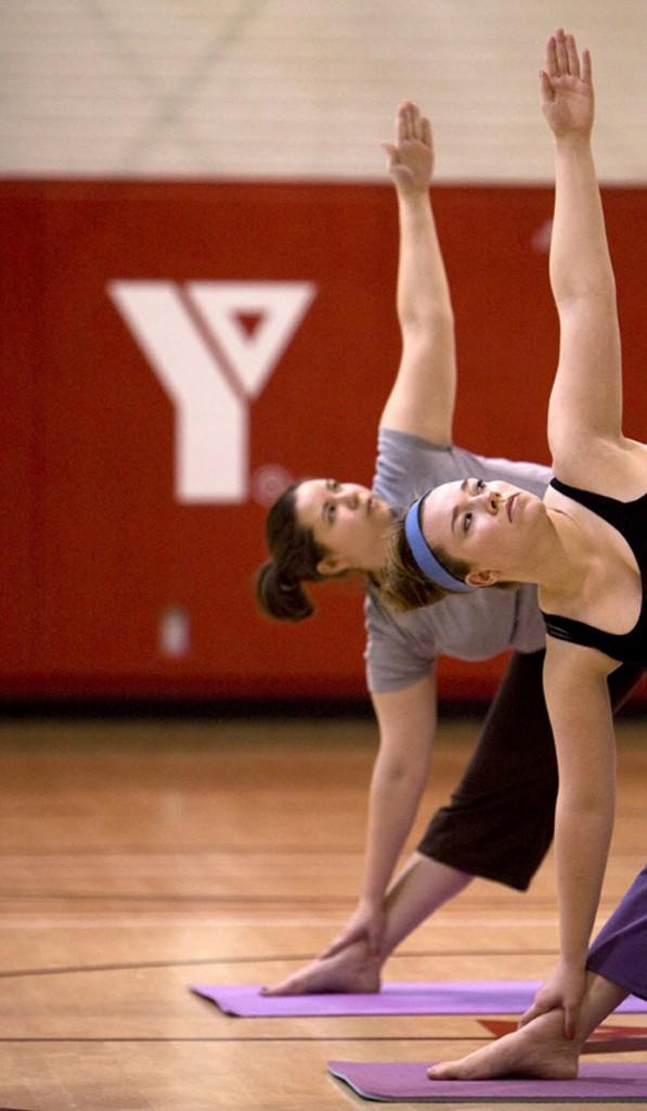 YMCA Resize