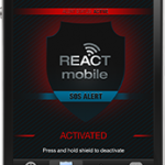 Get React Mobile App Protection