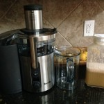 3 Juicing Recipes for Weight Loss