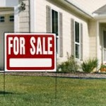 Know Your Budget Before Buying A New Home