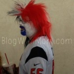 Tips For Attending Reliant Stadium Houston Texans Football Game