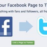 How To Link Facebook And Twitter Accounts