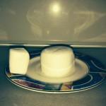 Marshmallow Alternative To Smores
