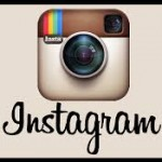 6 Ways to Use Instagram in Your Social Marketing Campaign
